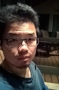 Wenxi_200pixels